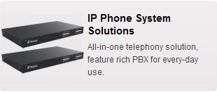 Mypbx Products