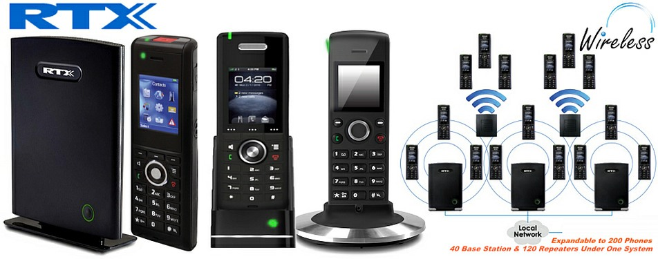 Rugged Dect Phone Rugs Ideas